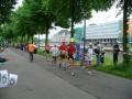 sb-marathon31