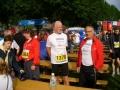 sb-marathon4