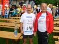 sb-marathon6