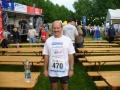 sb-marathon7
