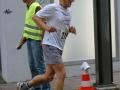 stadtlauf2006_12