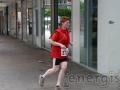 stadtlauf2006_16