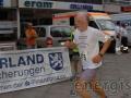 stadtlauf2006_21