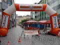 stadtlauf2006_8