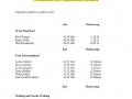 k1024_ergebnisse-saarkohlewaldlauf2013
