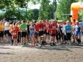 k1024_saarkohlewaldlauf-2012