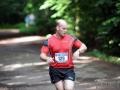 k1024_saarkohlewaldlauf-201211