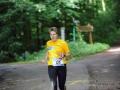 k1024_saarkohlewaldlauf-201212