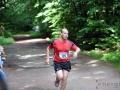 k1024_saarkohlewaldlauf-201214