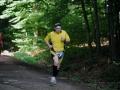 k1024_saarkohlewaldlauf-201215