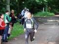 k1024_saarkohlewaldlauf-20127