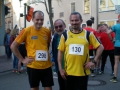 Sankt Ingberter Stadtlauf 2015