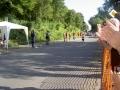bilder-sonnwendlauf-2008-014