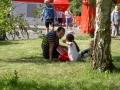 bilder-sonnwendlauf-2008-025