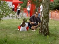 bilder-sonnwendlauf-2008-027