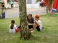 bilder-sonnwendlauf-2008-028
