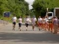 bilder-sonnwendlauf-2008-035