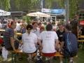 bilder-sonnwendlauf-2008-040