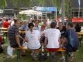 bilder-sonnwendlauf-2008-041