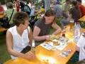 bilder-sonnwendlauf-2008-042