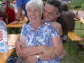 bilder-sonnwendlauf-2008-043