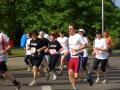 sonnenwendlauf-2008-023
