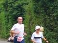 sonnenwendlauf-2008-033