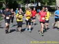 2018-06-17-sonnwendlauf-118-kopie
