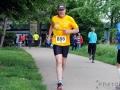 Sparkassen Citylauf 2014