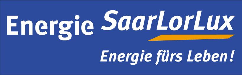 energiesll-jpg