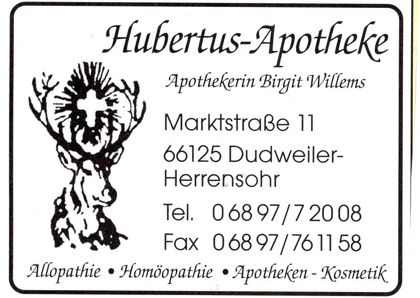 logo-apo-willems