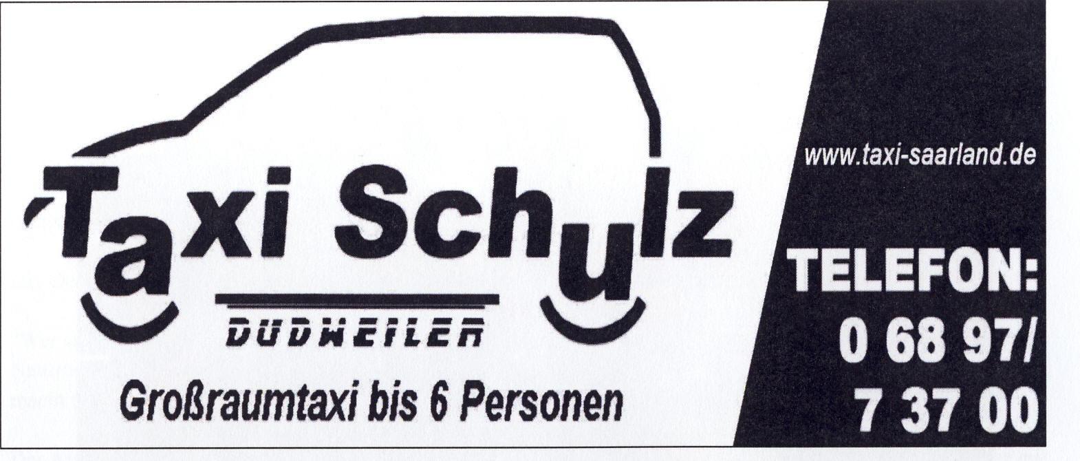 logo-taxi-schulz