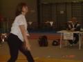 sportabzeichen13