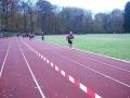 sportabzeichen2008-0013