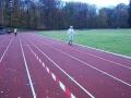 sportabzeichen2008-0014