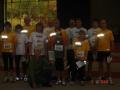 sportabzeichen2008-0015