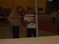 sportabzeichen2008-0017