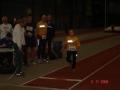 sportabzeichen2008-0018