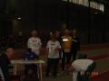 sportabzeichen2008-0019