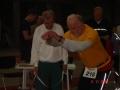sportabzeichen2008-0021