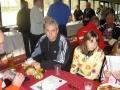 sportabzeichen2008-0032