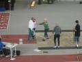 sportabzeichen2008-0034