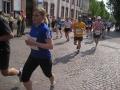 stadtlauf-st-ingbert-2009-01