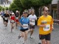 stadtlauf-st-ingbert-2009-05