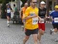 stadtlauf-st-ingbert-2009-09