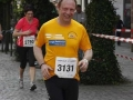 stadtlauf-st-ingbert-2009-11