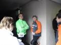 k1024_stadtlauf-igb-2012-001