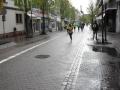 k1024_stadtlauf-igb-2012-009