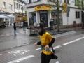k1024_stadtlauf-igb-2012-010