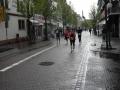 k1024_stadtlauf-igb-2012-011
